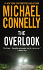 The Overlook (Harry Bosch) by Michael…