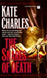 Charles, Kate: The Snares of Death