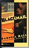 Hall, Parnell: Blackmail