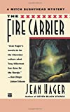 Hager, Jean: The Fire Carrier