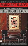 Maron, Margaret: The Right Jack