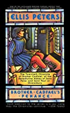Brother Cadfael's Penance (Brother Cadfael…
