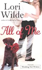 All of Me by Lori Wilde