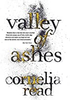 Valley of Ashes (A Madeline Dare Novel) by…