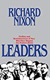 Nixon, Richard M.: Leaders