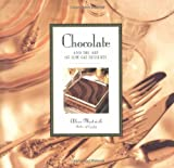 Alice Medrich: Chocolate and the Art of Low-Fat Desserts