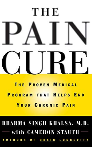 the-pain-cure-the-proven-medical-program-that-helps-end-your-chronic-pain
