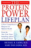 Eades, Michael: The Protein Power Lifeplan