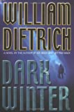 Dietrich, William: Dark Winter