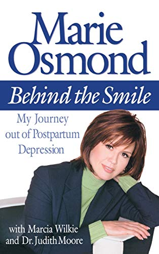 behind-the-smile-my-journey-out-of-postpartum-depression