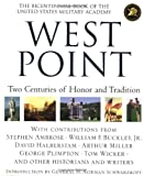 Wicker, Tom: West Point: Two Centuries of Honor and Tradition