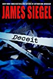 Siegel, James: Deceit