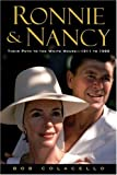 Colacello, Bob: Ronnie And Nancy: The Long Climb, 1911 To 1980