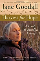 Harvest for Hope: A Guide to Mindful Eating…