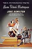 Hamilton, Jane: Laura Rider's Masterpiece