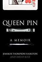 Queen Pin by Jemeker Thompson-Hairston