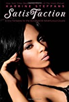 SatisFaction: Erotic Fantasies for the…