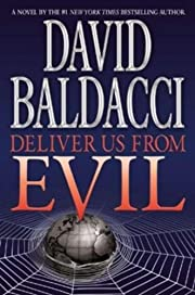 Deliver Us from Evil (Shaw Series) by David…
