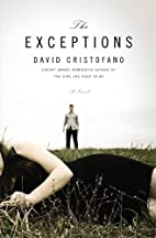 The Exceptions by David Cristofano