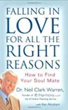 Falling in Love for All the Right Reasons:…