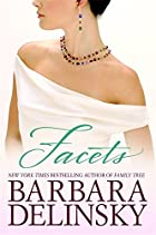 Facets by Barbara Delinsky