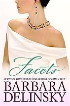 Facets by Barbara Delinsky