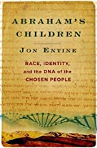 Abraham's Children: Race, Identity, and the…