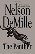 The Panther (John Corey) by Nelson DeMille