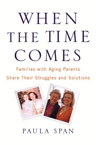 when-the-time-comes-families-with-aging-parents-share-their-struggles-and-solutions