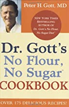 Dr. Gott's No Flour, No Sugar(TM)…