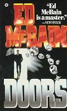 Doors by Ed McBain
