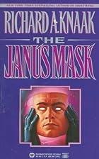 The Janus Mask by Richard A. Knaak