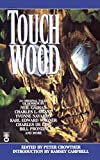 Crowther, Peter: Touch Wood