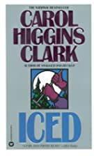 Iced (Regan Reilly Mysteries, No. 3) by…