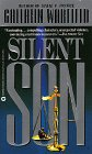 Warfield, Gallatin: Silent Son