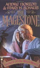 The Magestone by Andre Norton