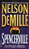 Demille, Nelson: Spencerville