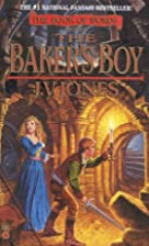 The Baker's Boy by J. V. Jones