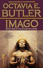 Imago (Book Three of the Xenogenesis Series)…