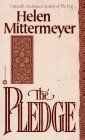 Mittermeyer, Helen: The Pledge