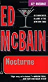 McBain, Ed: Nocturne