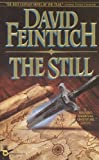 Feintuch, David: The Still