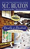 Beaton, M. C.: Death of a Dentist