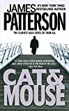 Patterson, James: Cat &amp; Mouse