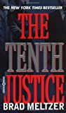 Meltzer, Brad: Tenth Justice