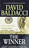 Baldacci, David: The Winner