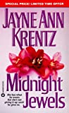 Krentz, Jayne Ann: Midnight Jewels
