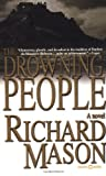 Mason, Richard: The Drowning People