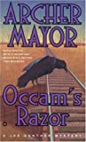Mayor, Archer: Occam&#39;s Razor