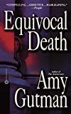 Gutman, Amy: Equivocal Death